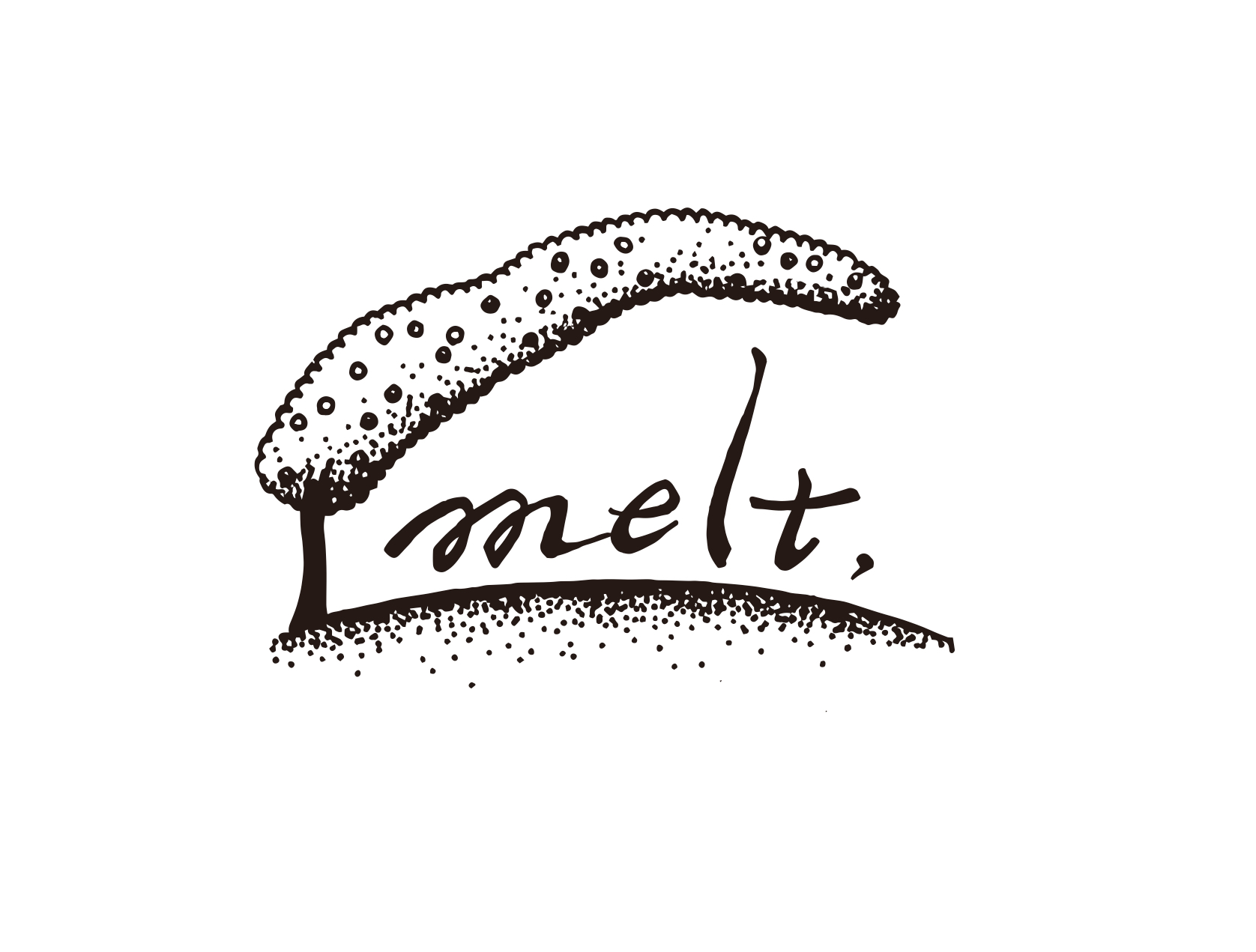 melt-group [ melt / emis / cofy ]